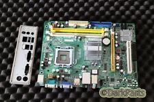 Afox AG31-M2 Motherboard Socket 775 System Board