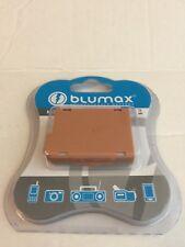 BLUMAX Battery for Canon LP-E8; Eos 550D; Eos 600D; Eos 650D Eos 700D