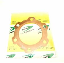 Petter PH Stationary Engine Copper Head Gasket Petter P/N 252670