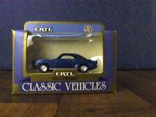 ERTL - 2809 '69 Camaro