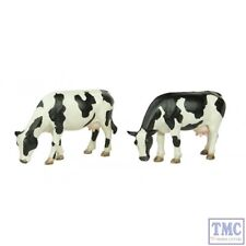 22-199 Scenecraft G Scale Grazing Cows