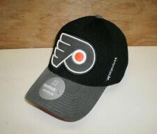 cd726518b Philadelphia Flyers NHL Fan Cap, Hats for sale   eBay