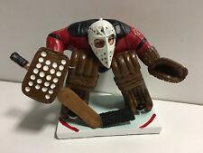 Dekofigur Funny Jobs Hockeyspieler