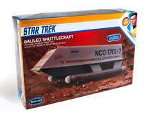 Polar Lights 1 32 Galileo Shuttle #r2pol909