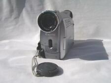 Canon MV730i Camcorder MiniDV Video. DV-in. AV-in. Excnt cond. 1-yr. warranty.