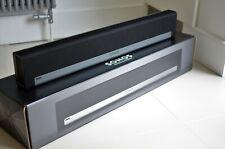 Sonos Playbar Wireless Soundbar, Very good condition