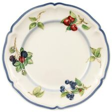 Villeroy & Boch Cottage Set de 6 Platos Pan/Dulce Rif. 2660