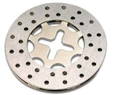 Traxxas Revo / Slayer / T-Maxx High Performance Brake Disc 5364X