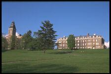 734035 Cornell University Ithaca New York USA A4 Photo Print