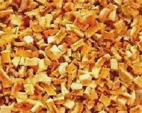 Dried Orange Peel 1 2 4 6 8 12 16 lb lbs pound oz ounce Tea Potpourri Crafts