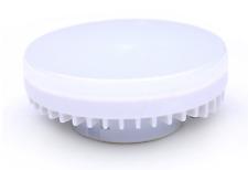 GX53 LED 12 Watt warmweiß Einbaustrahler GX 53 =100W Lampe Strahler 1100 LM