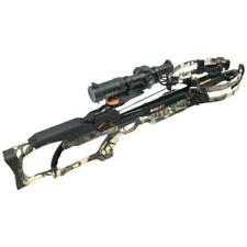 Ravin R20 Sniper Crossbow Package - Predator Camouflage