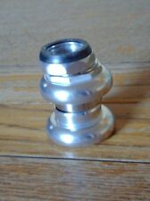 "NECO  CRANIUM  ALLOY 1""    THREADED  HEADSET"