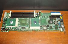 Rocky 3732EV socket 370 SBC Industrial Board