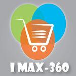 imax-360
