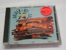 Golden Hit Collection 1974 George McCrae, Brian Connolly, Abba Revival Ba.. [CD]