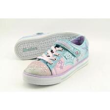 33 Scarpe sneakers per bambine dai 2 ai 16 anni