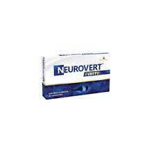 Neurovert Forte 30 Kapseln