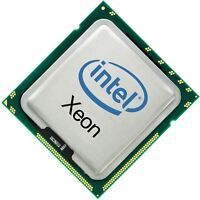 E5 2603v3 Intel Xeon 6 Core 1.60GHz 6.40GT/s LGA2011 15MB L3 Cache Processor