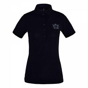 Kingsland Damen Polo Shirt TRAYAS