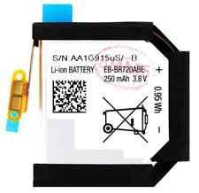 Samsung R720 / R732 Gear S2 Classic Akku (Ersatzakku Batterie) EB-BR720ABE NEU