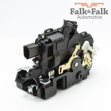 NEW Door lock rear right VW Passat 3B and 3BG with Central Locking System