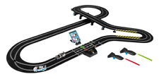 Scalextric C1359 Arc Air 24h Le Mans Set - Porsche 911 RSR