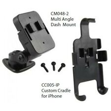 Arkon Multi Angle Tablero Coche Soporte Apple iPhone 3G 3GS