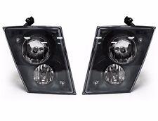 2003-2012 VOLVO VN VNL Truck Fog Lamp W/DRL 20737496 20737497 - SET