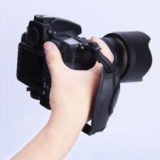 Camera DSLR GripWrist Hand Strap Universal For Canon Nikon Sony Accessories GY