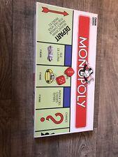 monopoly ancienne édition en francs