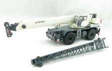 Conrad 2115/0 TEREX RT90 2-axle Rough Terrain Mobile Telescopic Crane Scale 1:50