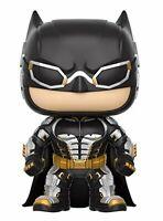 DC Comics Funko Pop 13485 Batman Justice League Movie Vinyl Toy