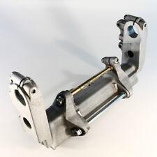 HONDA CBR CBR900 CBR900RR SC44 - Motorhalter Rahmen Halter Schwinge
