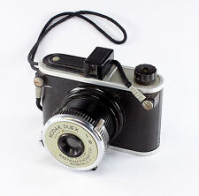 Kodak Duex Medium Format Camera for 620 film - made in USA