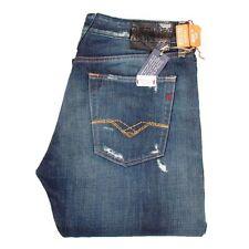 Replay Herren-Jeans in Plusgröße