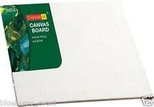 Camel Canvas Board - 35cm x 45cm
