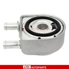 Engine Oil Cooler 264102G000 Fits 06-17 Hyundai Sonata Kia Optima 2.0L DOHC L4
