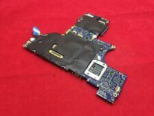 Dell Latitude E4300 Intel C2D P9600 2.40Ghz Motherboard La-4151P Rev: 1.0 D200R