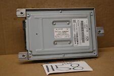 11 12 13 Equinox Radio Audio Equipment Amplifier Control Module #1158-MOD