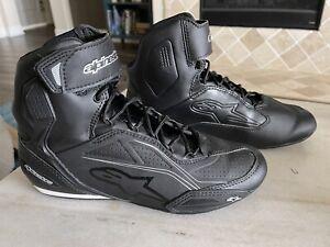 Grosch shoes Chaussures femmes bottes en caoutchouc Boots reißversch 71091-260-9 Black