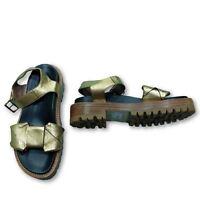 Marni Women's Flat Shoes Size EU 39 (UK 6) (Ref:50)