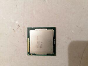 Intel Core i3-2120 (SR05Y) Dual-Core 3.3GHz/3M Socket LGA1155 Processeur
