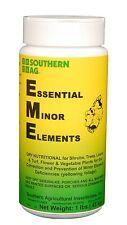 Essential Minor Elements 1 lb. Granular Fertilizer