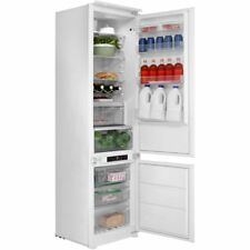 Hotpoint BCB8020AAFC Day 1 A+ Fridge Freezer Frost Free 70/30 Built In 54cm