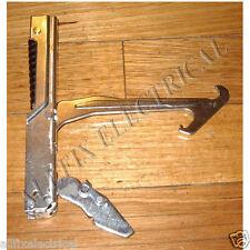 Smeg Oven 2 Hole Door Hinge 931330806