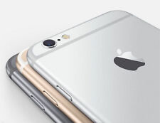 """Apple iPhone 6 GSM """"Factory Unlocked"""" Camera Phone Smartphone In All Colors*AAA+"""