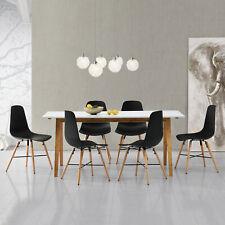 Esstisch Mit 6 Stühlen Günstig Kaufen Ebay