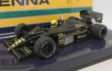 Formel 1-Modelle mit OVP ohne Angebotspaket MINICHAMPS