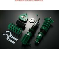 Tein GSP92-71AS3 Mono Sport Coilover Kit For 2009+ Nissan 370Z New